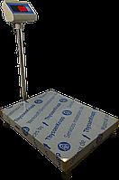 Весы товарные FS608E-300T