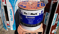Тв кабель Finmark F690BV (305м)