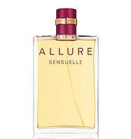 Chanel Allure Sensuelle (Шанель Аллюр Сеншуал) Купите сейчас и получите подарок БЕСПЛАТНО!
