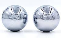 ✅ Шары ловкости, XYB-361, шарики для рук, для упражнений