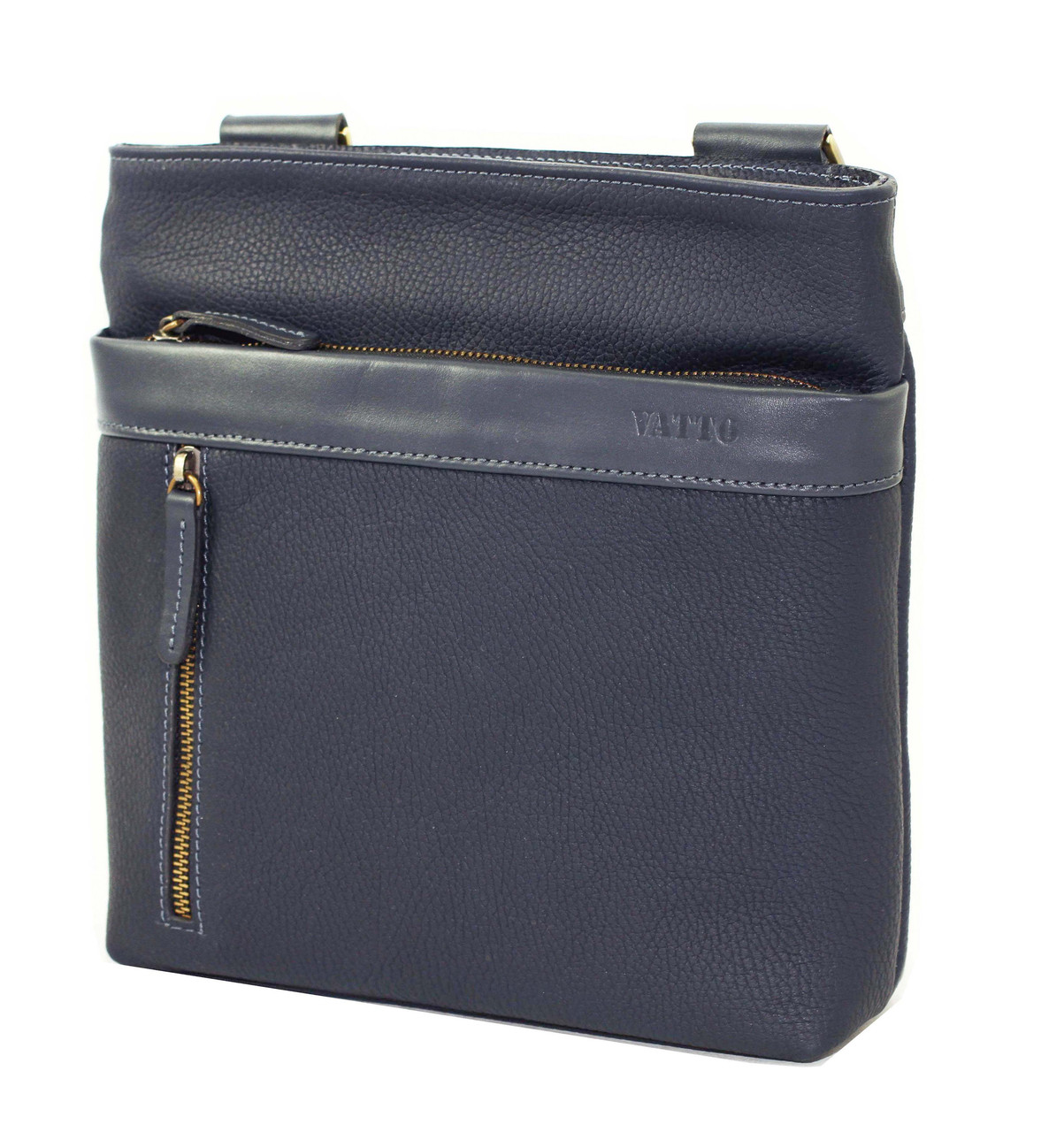 Мужская сумка VATTO Mk13.1 F1Kaz600