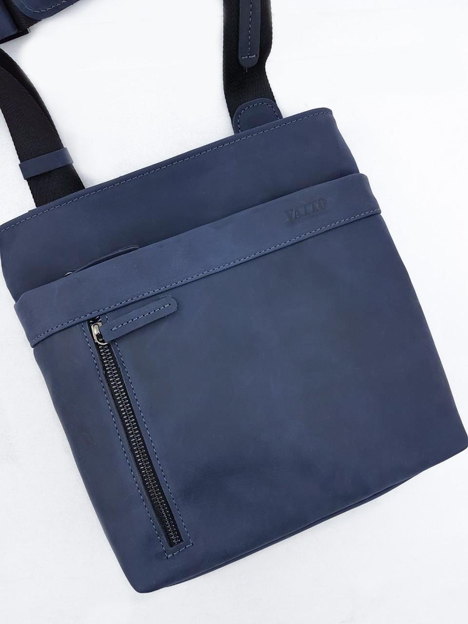 Мужская сумка VATTO Mk13.1 Kr600