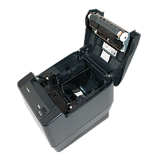 Фискальный регистратор MG-T808TL б/у, фото 2