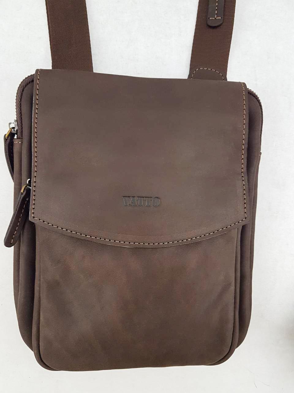 Мужская сумка VATTO Mk12.21 Kr450