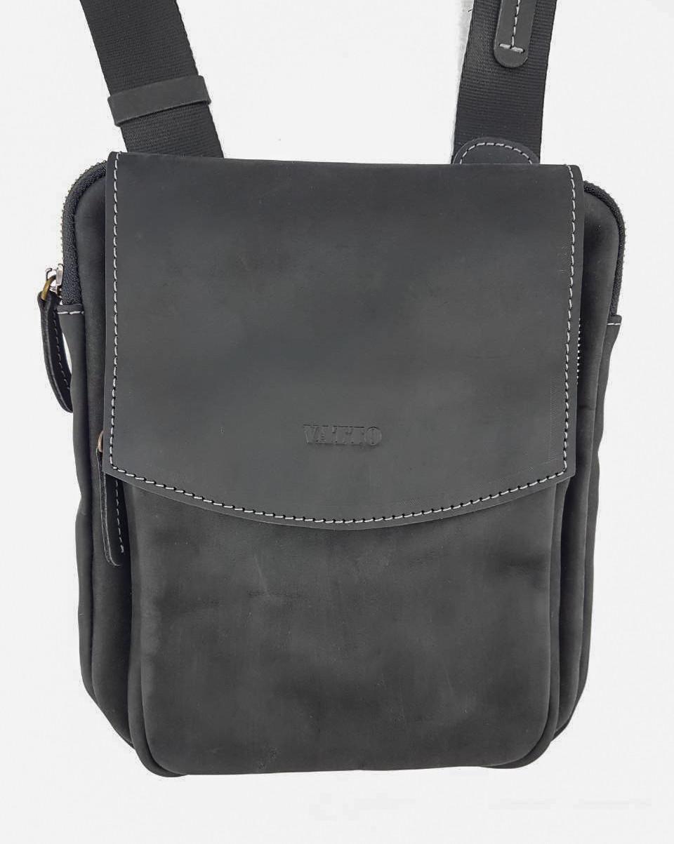 Чоловіча сумка VATTO Mk12.21 Kr670