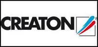 Керамическая черепица Creaton AG (Креатон)