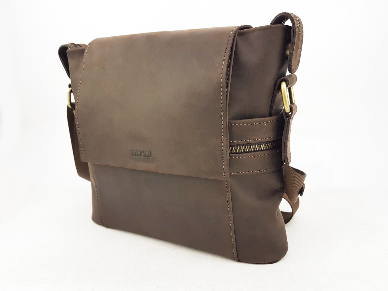 Чоловіча сумка VATTO Mk39.21 Kr450