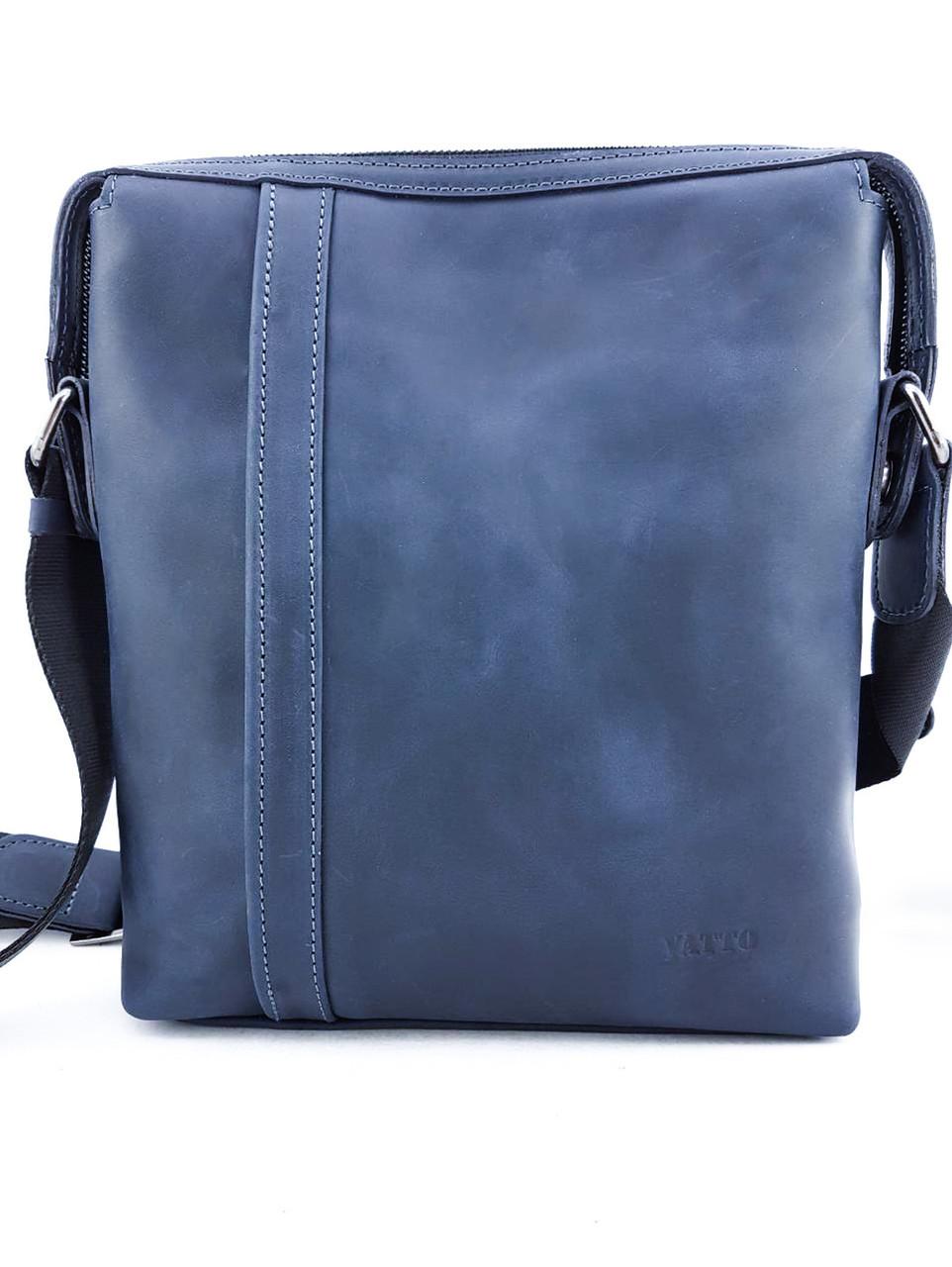 Мужская сумка VATTO Mk79 Kr600