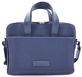 Мужская сумка VATTO Mk65 F1Kaz600