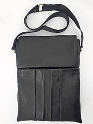 Мужская сумка VATTO Mk80.2 F8Kaz1