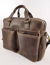 Мужская сумка VATTO Mk84 Kr450