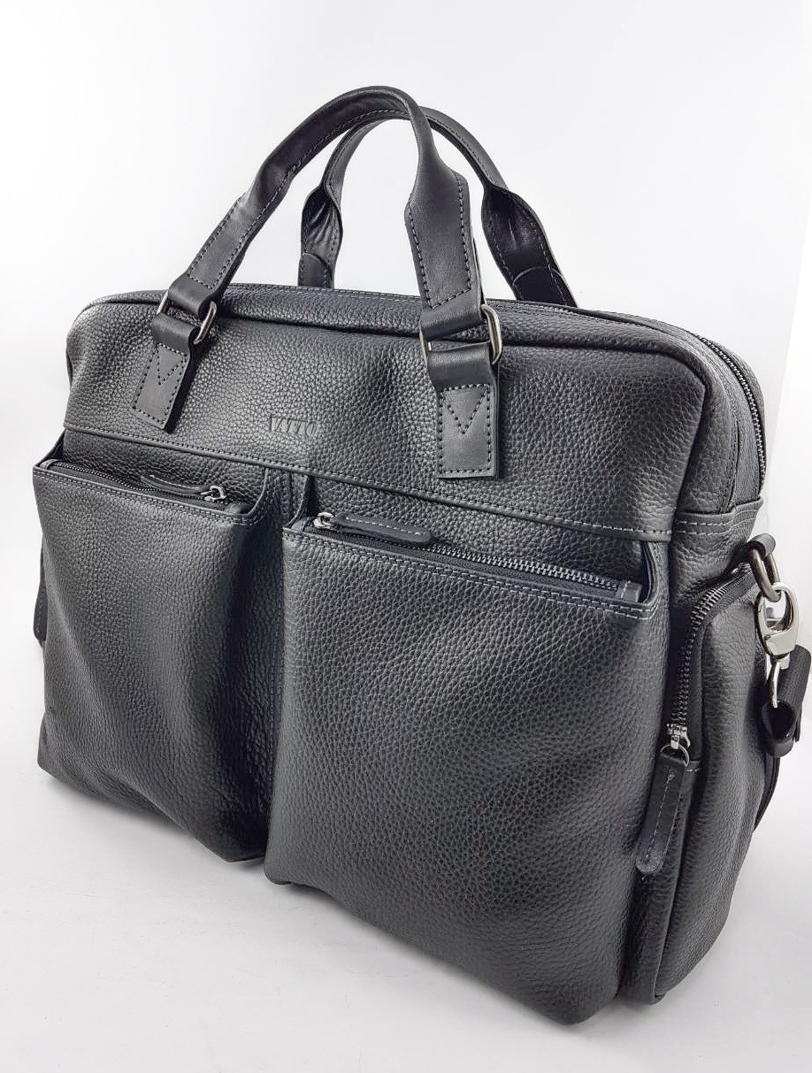 Чоловіча сумка VATTO Mk84 F8Kaz1