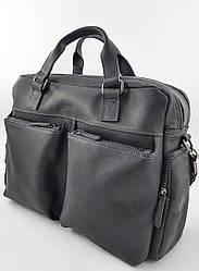 Мужская сумка VATTO Mk84 Kr670