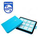 Фильтр контейнера CRP745/01 для пылесоса Philips 432200533153 (432200533151), фото 5