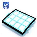 Фильтр контейнера CRP745/01 для пылесоса Philips 432200533153 (432200533151), фото 8