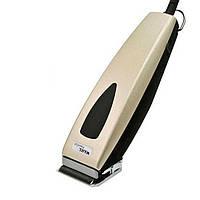 Машинка для стрижки животных Wahl Flexi Cut вибрационного типа с системой быстрого снятия ножей