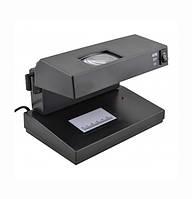 🔝 Детектор валют, Money Detector, AD-2138, детектор банкнот, аппарат для проверки денег, в Украине | 🎁%🚚