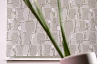 Ролеты для окон из ткани ДРИАДА в Украине производство под заказ