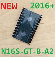 nVIDIA N16S-GT-B-A2 2016+ ОРИГИНАЛ
