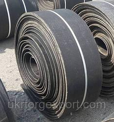 Конвейерная лента  норийная 2Т2-200ТК