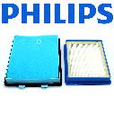 Комплект фильтров для пылесоса Philips FC8766 FC8767 FC8760 FC8764, фото 4