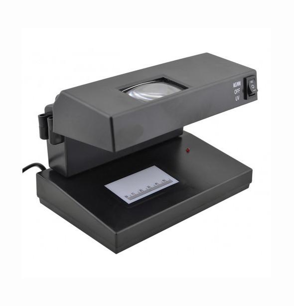 Детектор валют, Money Detector, AD-2138, детектор банкнот, аппарат для проверки денег, в Украине