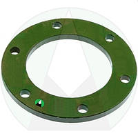 Дистанційна Втулка маточини ротора метал польської роторної косарки (1.35 м)   5036000040 WIRAX