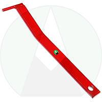 Ключ заміни ножів польської роторної косарки (1.35 м)   5036000050 WIRAX