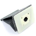 Универсальный многоразовый мешок(на планке), фото 3