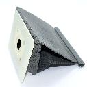 Универсальный многоразовый мешок(на планке), фото 6