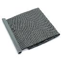 Универсальный многоразовый мешок(на планке), фото 7