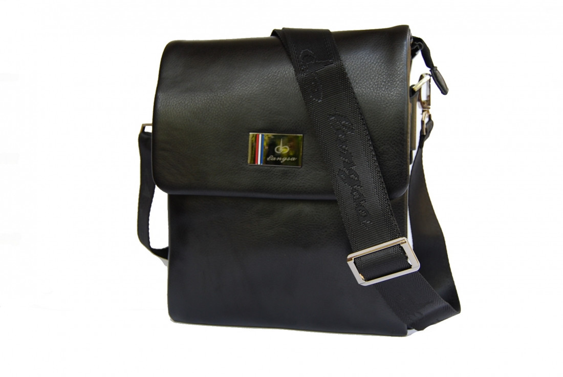 Сумка планшет. Мужская сумка кожа PU. Сумка планшет мужская. Офисная сумка.