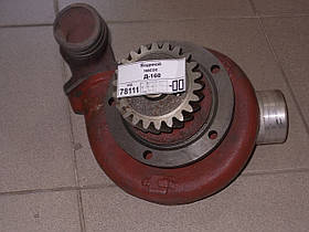 Водяной насос Д-160, каталожный № 16-08-140-СП