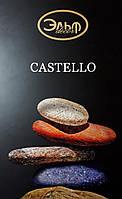 Декоративное покрытие CASTELLO, ТМ Эльф декор, фото 1