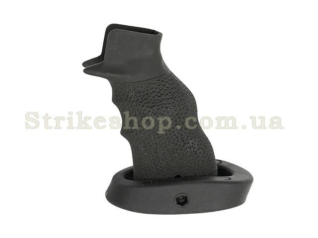 Пістолетна рукоятка ACM SPG M4 M16