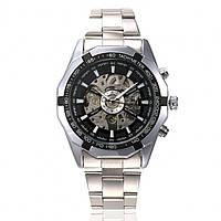 Мужские часы Winner Hublot