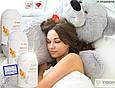 Мистик - натуральное безопасное снотворное, фото 6
