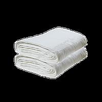 Вафельная ткань ширина 45 см в рулоне 60 м Узбекистан