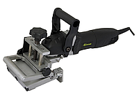 Шлифовально-фрезерная машина для изготовления фаски Титан PFFMK11