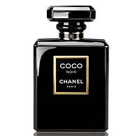 Chanel Coco Noir (Шанель Коко Нуар) Купите сейчас и получите подарок БЕСПЛАТНО!