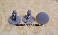 Крепление универсальное много моделей GM ОЕМ 1314934, 1605396, 388577S, 6030441, W705589S300,15958694, 3939327