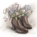 avs.shoes
