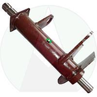 Головка приводного вала в сборе польской роторной косилки (1.35 м)   5036020580 WIRAX