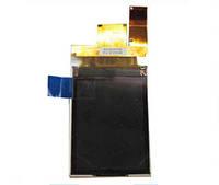 Дисплей (LCD) Sony Ericsson K790/K800/W850