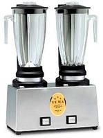 Блендер Vema FR2003