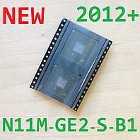 nVIDIA N11M-GE2-S-B1 G310M 2012+ ОРИГИНАЛ