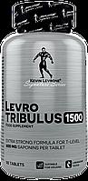 Трибулус  LEVRO TRIBULUS 1500 90 капсул