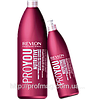 Шампунь Увлажняющее Питание ( Про Ю Нутритив Шампу)  Pro You Nutritive Shampoo 350 Мл