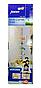 Полки для ванной Multi Corner Shelf!Акция, фото 7