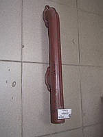 Коллектор впускной СМД-14-16, каталожный № 14Н-06с36